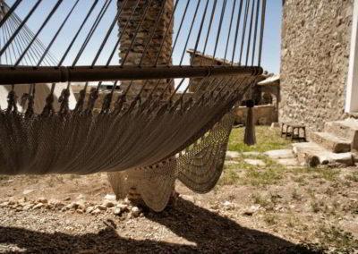 can-blanc-de-vilacireres-ecoturisme-rural-gosol-2