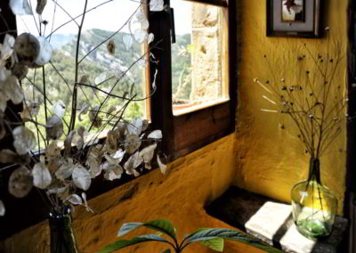 can-blanc-de-vilacireres-ecoturisme-rural-saldes-2