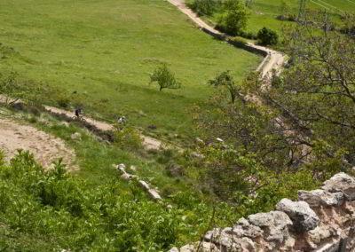 can-blanc-de-vilacireres-ecoturisme-rural-valls-del-pedraforca-3