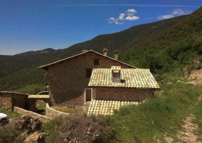 can-blanc-de-vilacireres-teulada