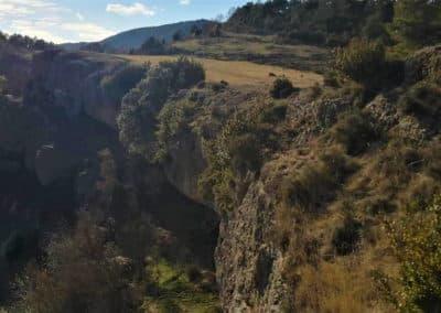 ecoturisme-can-blanc-de-vilacireres1-entorn