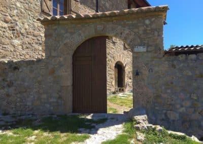 portal-can-blanc-de-vilacireres