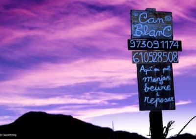 can-blanc-vilacireres-turisme-rural-retol-pedraforca
